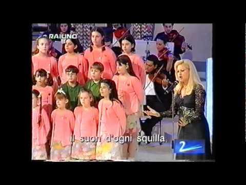 Música Inno Nazionale Italiano