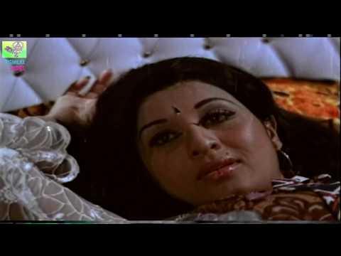 Arayaal Mandapam Kulichu Thozhuthu Nilkkum   Jayikkanay Janichavan (1978)   Original Video Song HD