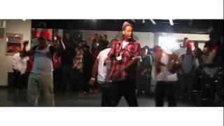 "Starlito ""I SHAKE LIFE"" feat. Yo Gotti OFFICIAL MUSIC VIDEO"