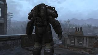 VideoImage1 Fallout 4: Game of the Year Edition