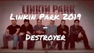 new linkin park album 2019 - मुफ्त ऑनलाइन वीडियो