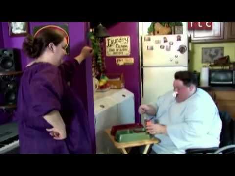 Упражнения для похудения живота в домашних условиях для детей