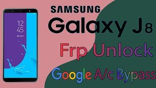 Update Samsung Galaxy J8 SM-J810Y to Android 8 0 0 Oreo