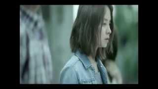 تحميل و استماع حمادة هلال - متقولهاش -(ابوس ايدك) - 2013 MP3