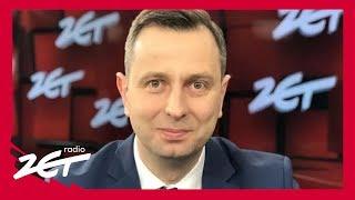 Kosiniak Kamysz: o 1000 zł dla studenta: Student z zamożnego domu też będzie mógł z tego korzystać