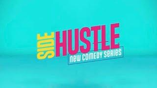 Side Hustle   Official Trailer