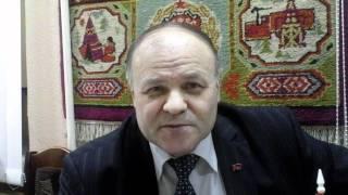 А.К. Черепанов о прошедших выборах в Думы