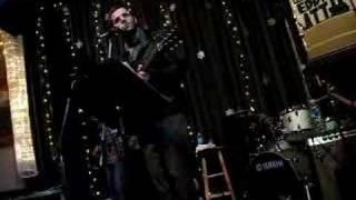 Josh Joplin - Human