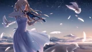 Nightcore   Musik Sein [Wincent Weiss]