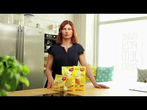 Hogyan lehet mérni a zsírégető zónát