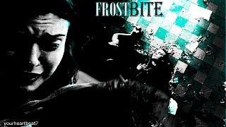 Академия Вампиров, Vampire Academy: Frostbite trailer 2015