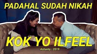 Video SIFAT ANANG HERMANSYAH BIKIN ASHANTY GERAH, YANG KETIGA BIKIN ILFEEL!!! MP3, 3GP, MP4, WEBM, AVI, FLV September 2019