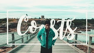 Sydney Coast || Oceans By Coasts (Young Bombs Remix)