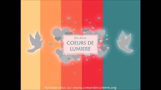 Veilleur Silencieux I Intégrer une Réalité Supérieure (audio)