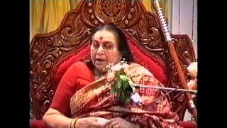 Shri Mahalakshmi Puja, Vivre comme une famille thumbnail