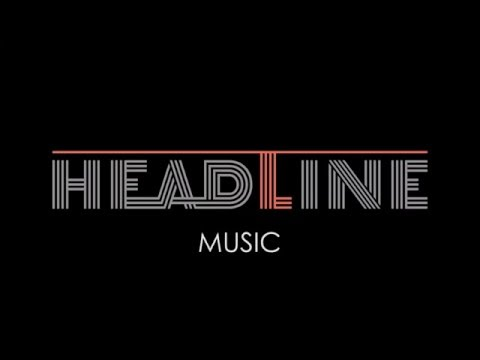 VIVIEN AND THE HEADLINE video preview