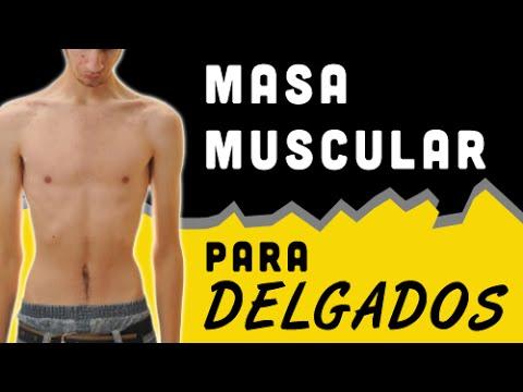 El magnesio y el adelgazamiento