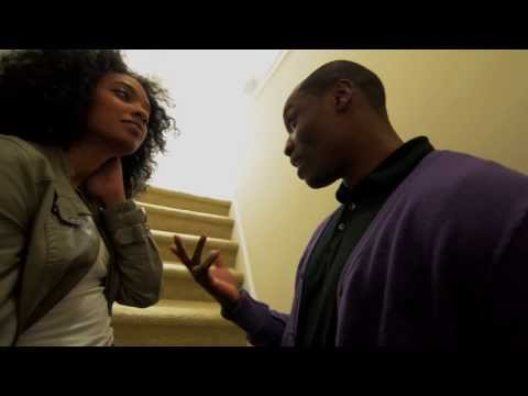J.Wils - Good Impressions/Deceiving(OFFICIAL VIDEO)Dir.By Jerry Gumbs