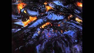 Everon - And Still It Bleeds