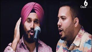 Daru Badnaam - Param Singh, Kamal Kahlon