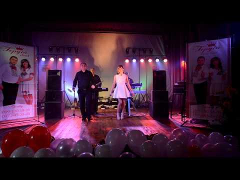 Музиканти на весілля !!!, відео 4