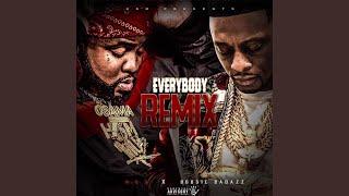 Everybody (Remix)