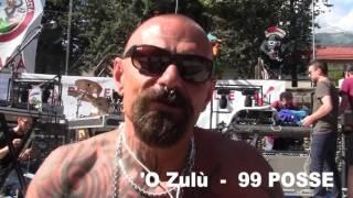'O Zulù