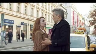 WSZYSTKO ALBO NIC - nowa komedia romantyczna wkrótce w kinach!