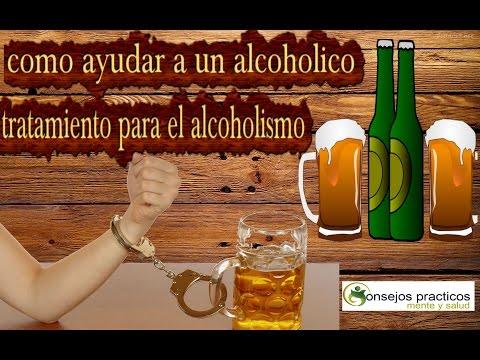 Como prevenir la reincidencia del alcoholismo
