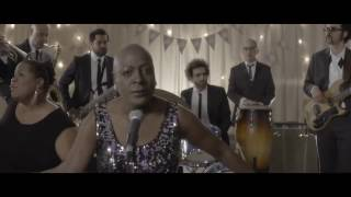 Wed Music.To My Happiness Stranger by Sharon Jones & the Dap Kings