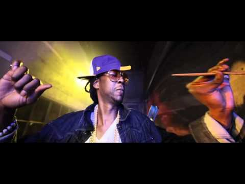 Juicy J, 2 Chainz & Tha Joker - Zip & A Double Cup (Official Music Video) Mp3