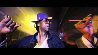 Juicy J, 2 Chainz & Tha Joker - Zip & A Double Cup (Official Music Video)