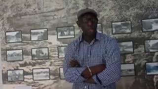 Figure du Risque et Sensibilisation communautaire face au Covid-19 en Guinée