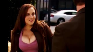The Office (US) Season 7 All Deleted Scenes