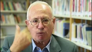 Il generale Fabio Mini sul conflitto in Siria alla #Perugiassisi 2016   Kholo.pk