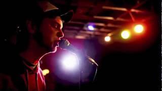 Video The Mugshots - GGP