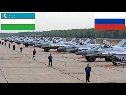 Мендкович: России целесообразнее открыть базу в Узбекистане