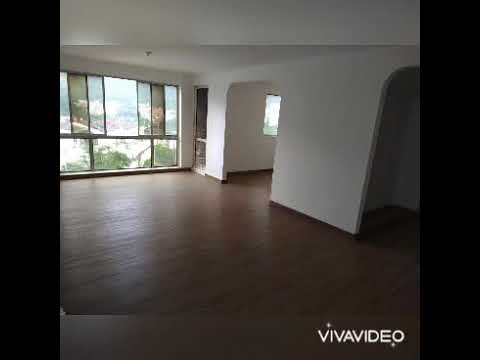 Apartamentos, Alquiler, Floridablanca - $1.400.000