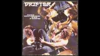 Drifter 05 Forgotten tower