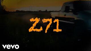 Sean Stemaly Z71