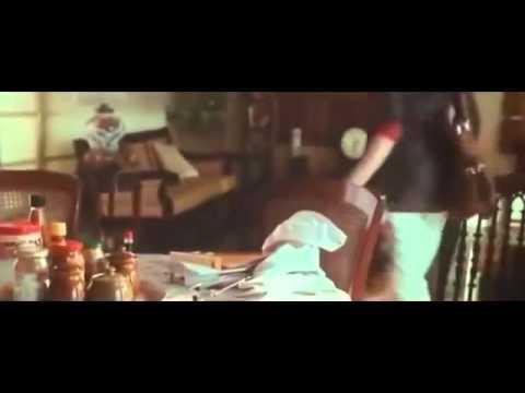 Kabira (Slow Encore by Arijit Singh) Original Movi