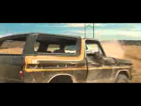 2 Guns Clip 'Wait for the Cocaine'