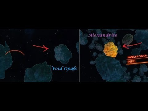 Can someone explain me why people so obsessed with void