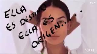 Melendi Ft Alejandro Sanz & Arcano   Dejala Que Baile Dj Salva Garcia & Dj Alex Melero Slf   Rem