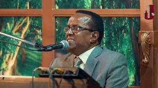 Dawit Senbeta ሆነብን ትዝታ Honben Tezita - New Ethiopian Music 2018