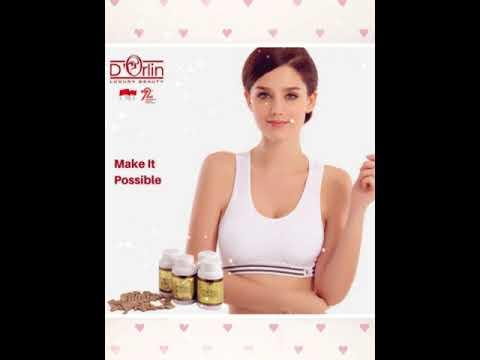Harga pelangsing Octavia - Video pelatihan untuk menurunkan berat ... 0a506f2671