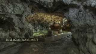 Video del alojamiento La Piñuela