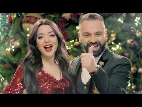 Mger Armenia - Nor tari