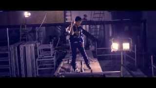 Redimi2 - Nunca Me Avergonzare ft. Daniela Barroso