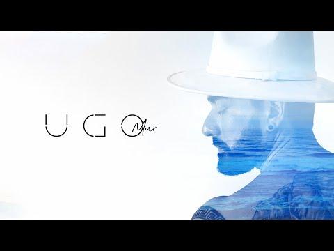 Ugo Mur video El día que me quieras - Video oficial